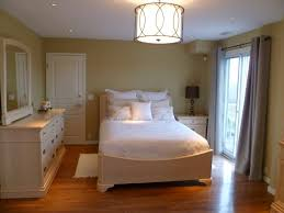chambre à coucher ancienne relooker meuble chambre coucher sa ado merisier relooking louis