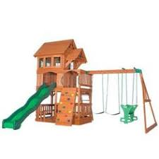 phenix city home depot black friday sales lifetime monkey adventure playset backyard small swing sets and