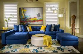 nebraska furniture mart omaha for a transitional dining room with