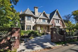 staten island homes for sale search results view homes in