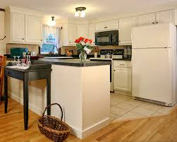 Small Kitchen Design Tips by Design Tips For A Small Kitchen Makeover U2013 Armadillo Granite