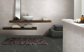 Wohnzimmer Ideen Grau Braun Badezimmer Braun Design