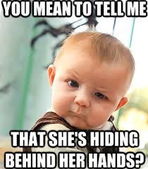 Kid Memes - hilarious kid memes cuteness overflow