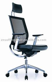 Office Furniture Chairs 141 Best Office Ideas Images On Pinterest Office Ideas Office