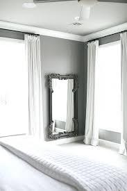 best gray paint colors for bedroom best light gray paint gray light gray paint colors
