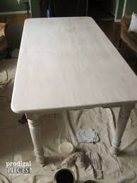 coffee tables hamlyn coffee table whitewash round table white