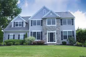 Home Designer Pro Chimney Ideas Incredible Mansion By Marini Homes Designer U2014 Eakeenan Com