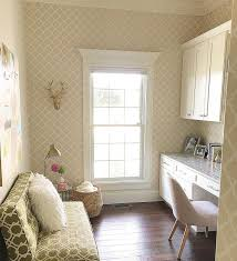 Beautiful Home Offices 459 Best Home Offices U0026 Craft Rooms Images On Pinterest Office
