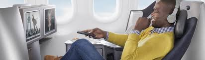 American Airlines Platinum Desk Phone Number 500 Mile Upgrades Award Travel American Airlines