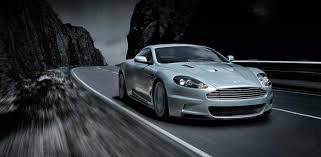4 door aston martin aston martin past models dbs