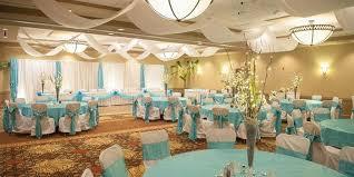 wedding venues indianapolis garden inn downtown indianapolis weddings