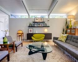 mid century modern home interiors magnificent 80 mid century modern home decor inspiration of