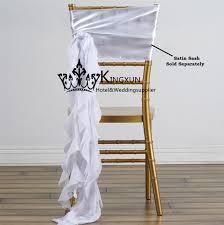 Cheap Chiavari Chairs Online Get Cheap Chiavari Chair Clear Aliexpress Com Alibaba Group