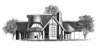 thatched house plans the architect u2013 karter margub and associates