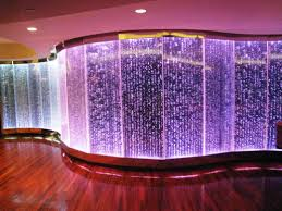 Interior Water Features Five Ways Indoor Water Fountains Can Enhance Your Home