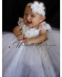 blessing baby deals on baby christening dress baby baptism