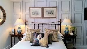 Upper Rock Gardens Brighton by 27 Bed U0026 Breakfast Brighton U0026 Hove Uk Booking Com