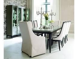 kincaid dining room set dining room sets huffman koos furniture