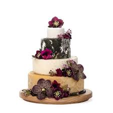 cheese wedding cakes wedding cheese cakes wedding cakes of