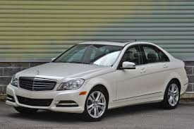 mercedes 2013 price 2014 mercedes c class price reviews specs info quote