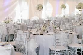 wedding venues cypress grove rw events