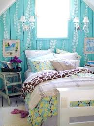 Light Turquoise Paint For Bedroom Light Turquoise Paint For Bedroom Worldcarspicture Club