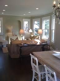 kanes dining room sets staging archives megan kane interiorsmegan kane interiors