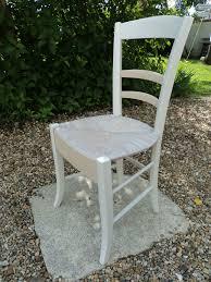chaises paill es relooker des chaises en paille superbe relooker chaise