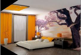 japanese themed bedroom ideas low ikea pendant lamps dark brown