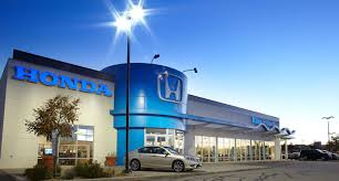 kuni lexus littleton inventory gravity attract portfolio kuni honda