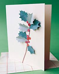 44 best christmas cards images on pinterest christmas ideas