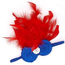 fourth of july hair bows 15 fourth of july hair bows for 2015 hair