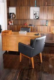 mid century modern room divider x6 stunning mid century dining chairs moderntone vintage retro