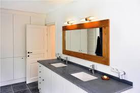 home decor bathroom lighting over mirror wall mounted bathroom