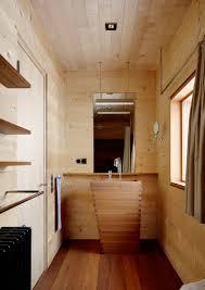 Inexpensive Bathroom Flooring by Inexpensive Bathroom Flooring Best 25 Cheap Bathroom Flooring