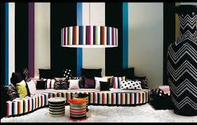 Art Deco Home Interiors by Best Fresh Art Deco Interior Living Room Design Ideas 201 1812