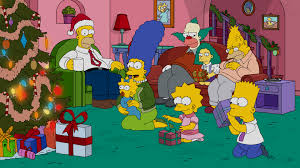 the simpsons 28 10 review u201cthe nightmare after krustmas