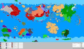 Alternate History Maps New Update The Maps Suggestions Tacticsoft Community