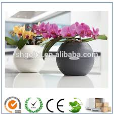 self watering planter self watering planter suppliers and