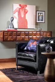 bachelor pad modern organic earthy u2014 donna mondi interior design