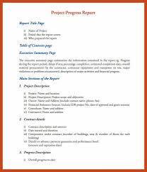 grant report template grant report template aradio tk