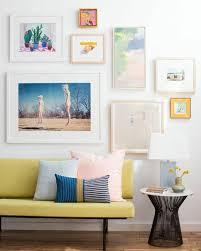 Wohnzimmer Lampe Er Couchtisch Wohnzimmerleuchten Und Lampen Für Ein Modernes Ambiente