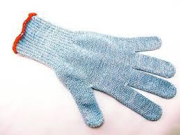 schnittschutzhandschuhe küche profi filetierhandschuh filitierhandschuh handschuh