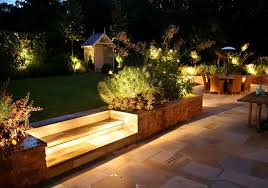 Patio Lighting Perth Inspiration Ideas Outdoor Garden Lights Led Lighting Perth