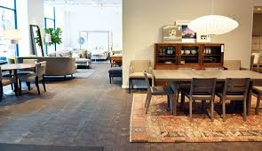Modern Furniture In New York by Chelsea New York City Modern Furniture Store Room U0026 Board