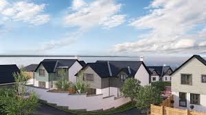 tuskers point waterstone homes