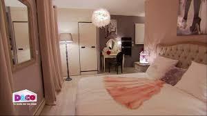 deco fr chambre idee amenagement petit salon salle a manger 13 am233nagement de