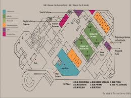 putra world trade centre dewan merdeka venue directory