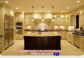 custom made kitchen cabinets home design interior and exterior
