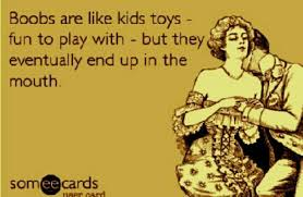 ecards for kids are like kids toys to play with but they eventually